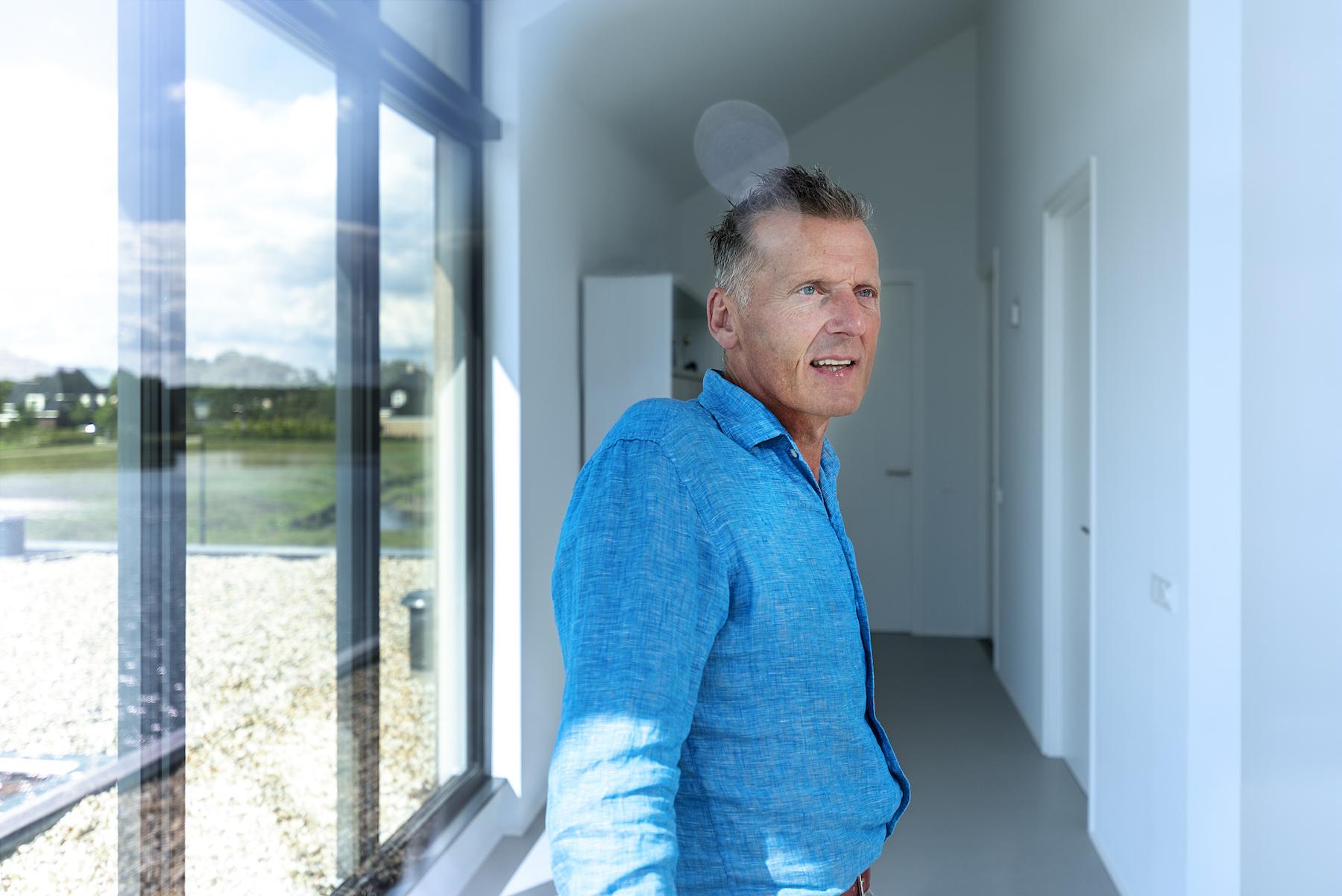 Geert Becks - Home